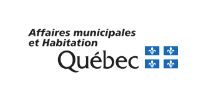 affairs municipales habitations qc