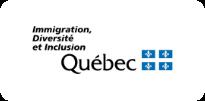 immigration diversité inclusion QC