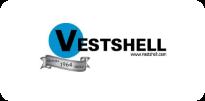 vestshell